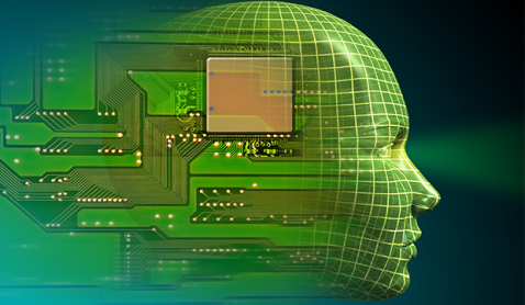 Artificial Intelligence: The Early Adopter Advantage