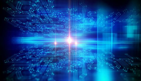 Converged Systems Enable IT Transformation Initiatives