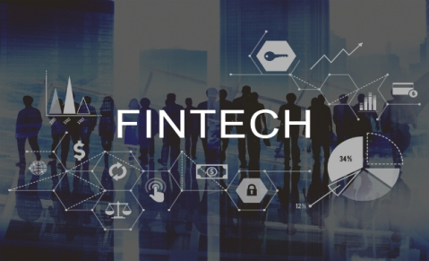 The Top Fintech Startups of 2018
