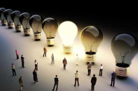 How Digital Skill Evolves Human Capital Demand