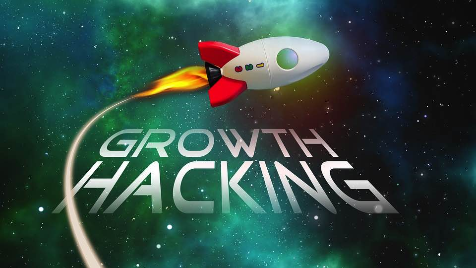 Blitzscaling Basics for Aspiring Growth Hackers