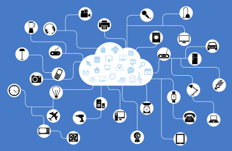 Internet of Things Device Market Gains Momentum