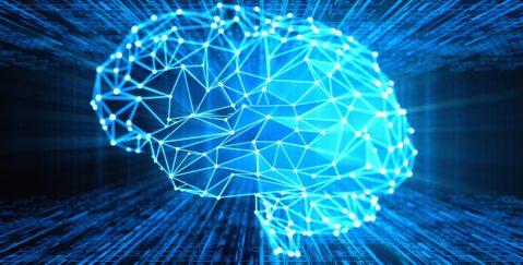Progress Report: State of AI in the Enterprise