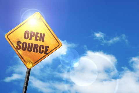 Open Source Infrastructure Empowers Transformation