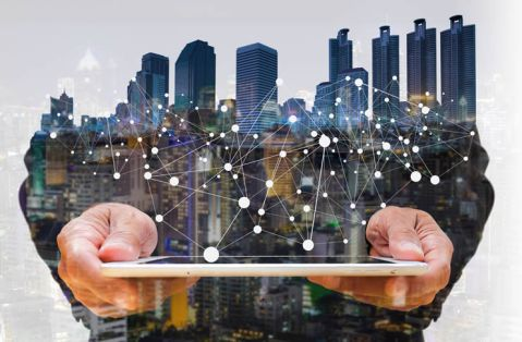 Smart City Innovation for Emerging Markets