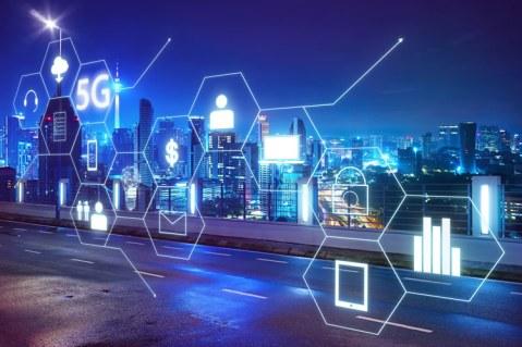 Telecom Service Providers Explore More AI Applications