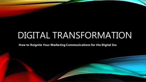 digital-transformation-of-marketing-1-638
