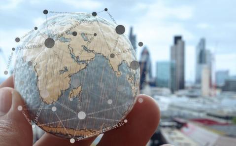Growing Impact of AI on the World Economy