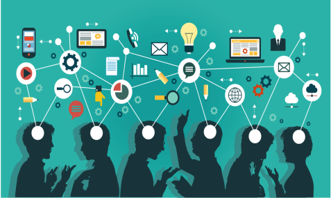 How to Attract and Retain Knowledge Talent