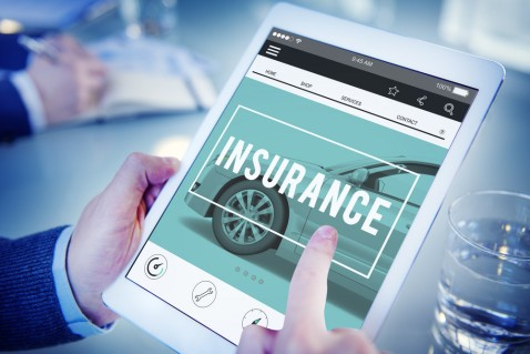 Telematics in Insurance Creates Upside Opportunity