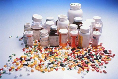 Blockchain will Advance New Drug Development