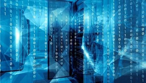 How Predictive Analytics Extract Value from Data