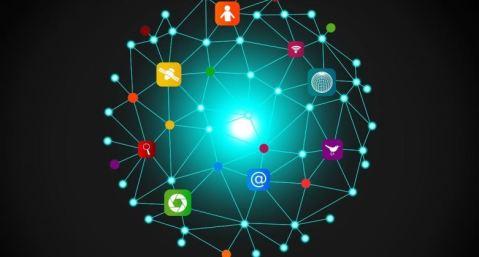 2019 Marketing Trends: Reinvent the Digital Landscape