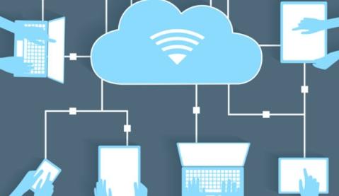 Industry Cloud Computing Market Gains New Momentum