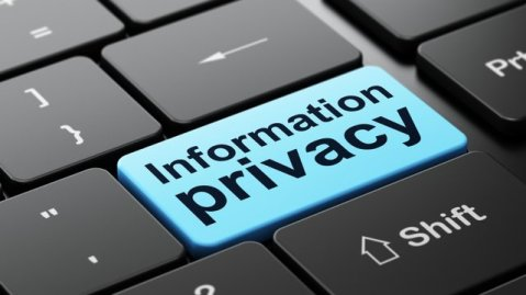 Personal Data Privacy Concerns Multiplied in 2018