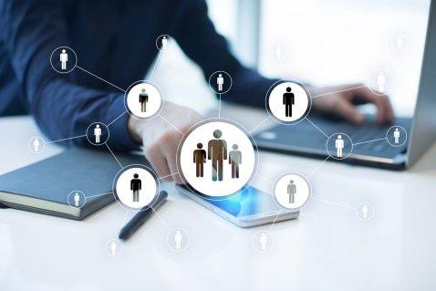 How Independent Digital Talent Drives Innovation