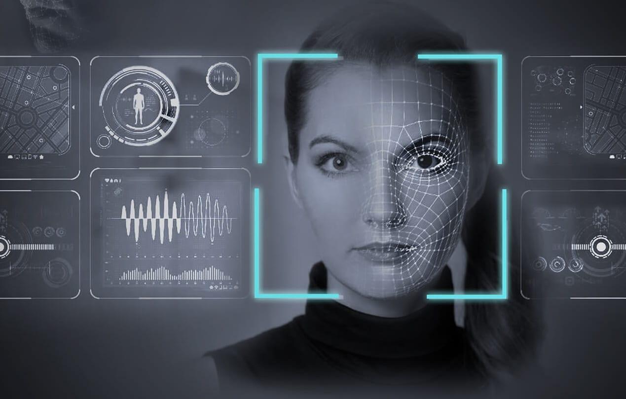 AI Drives Video Surveillance Applications Development