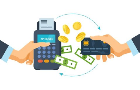 Fraud Detection and Prevention Secures Digital Payments