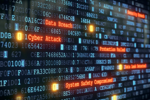 Rising Global Demand for IT Cybersecurity Skills