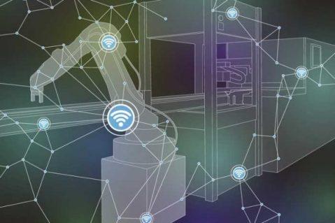 IoT Solutions Revenue will Reach $745 Billion in 2019