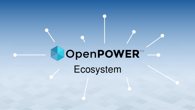 Open IT Ecosystems Drive Better Innovation