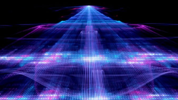 Coming Soon to Your Business – Quantum Computing