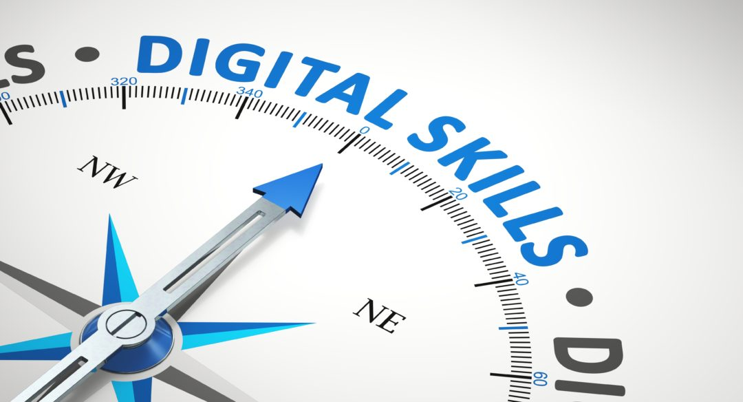 Why More Companies Need New IT Skills in 2019