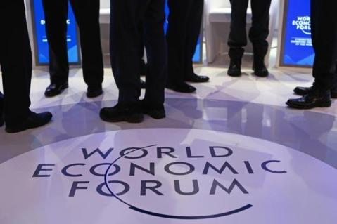Future of Work: 5 Top Insights from Davos Experts