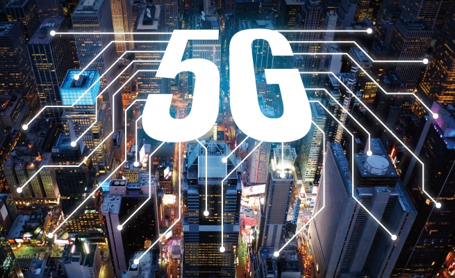 5G Wireless Communication will Transform Telecom