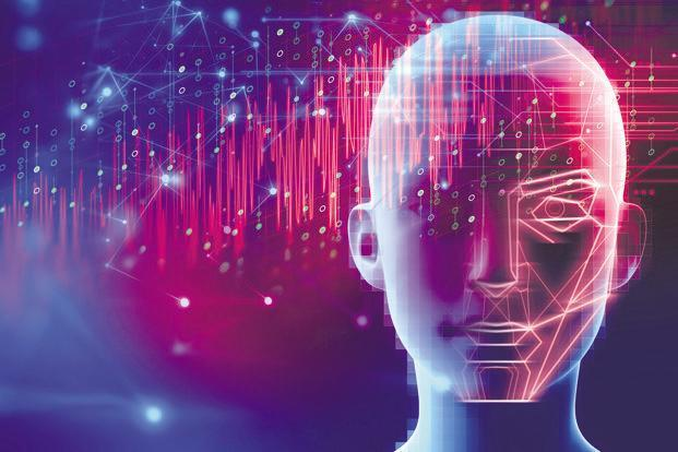 Futile Quest for Artificial Intelligence Engineer Talent