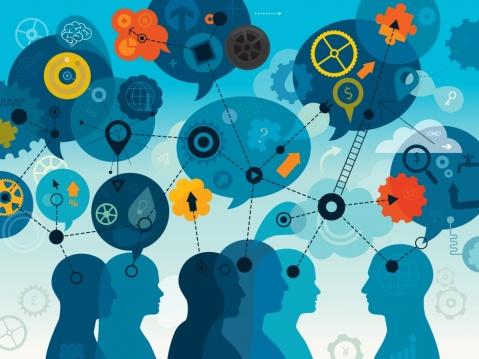 Developing Digital Expertise Through Skill Grafting