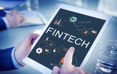 fintech-startups-min