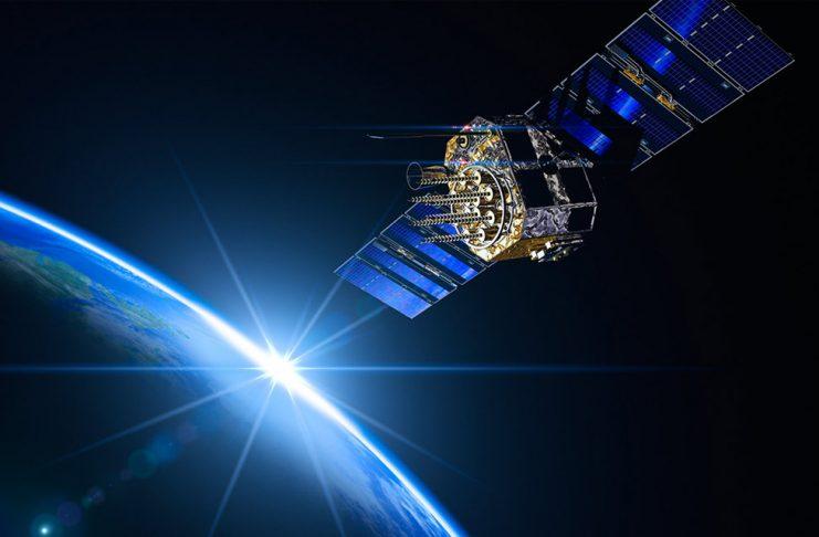 Global Nano GPS Chipset Market Development