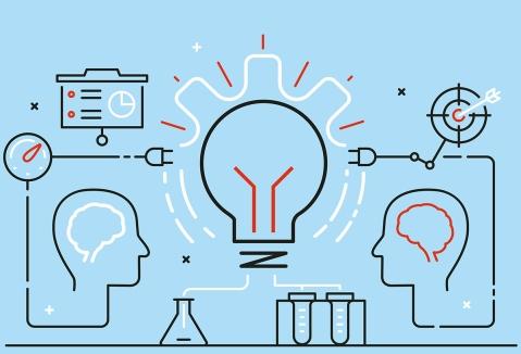 How Machine Learning will Advance Human Skills