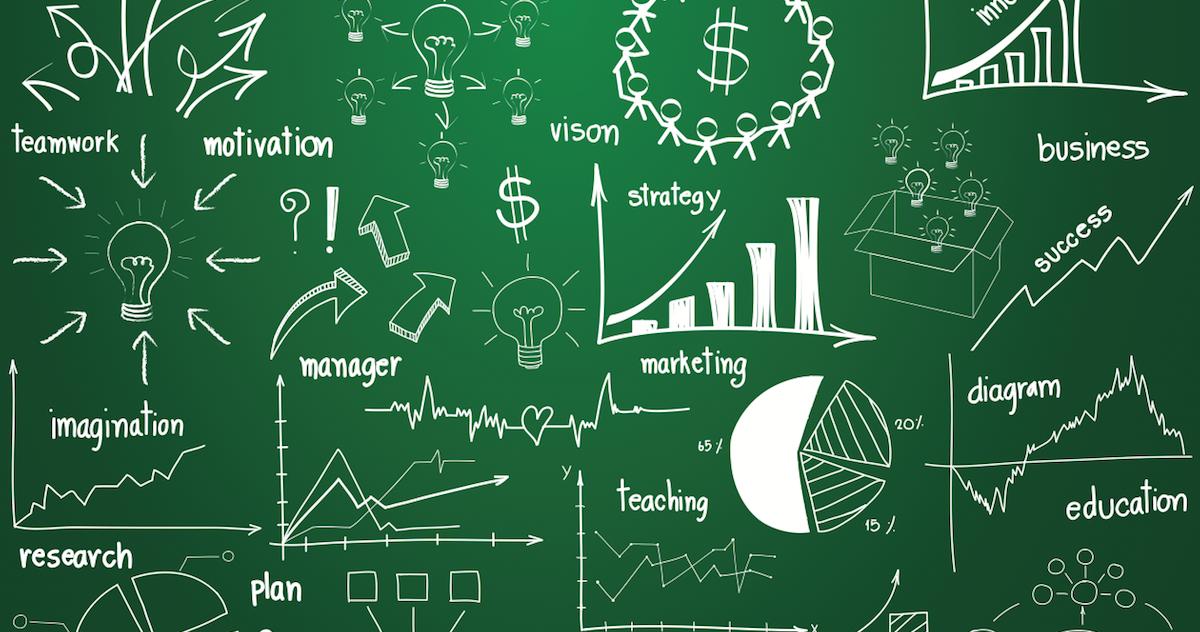 U.S. VC-Backed Unicorn Startups Gain Momentum