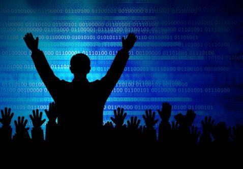 Exploring the Data Analytics Talent and Skills Gulf