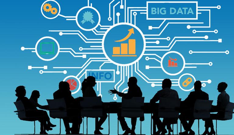 Data-Driven Digital Marketing Attribution Trends