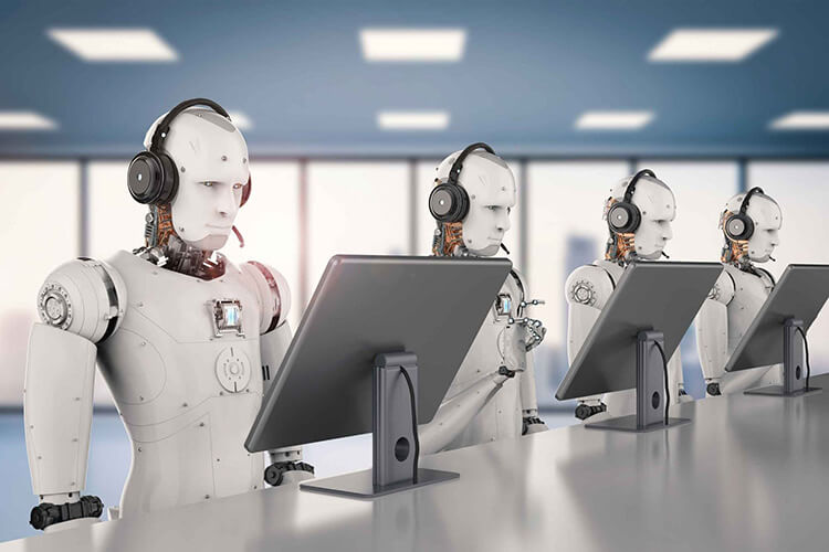 How AI will Transform Customer Service Automation