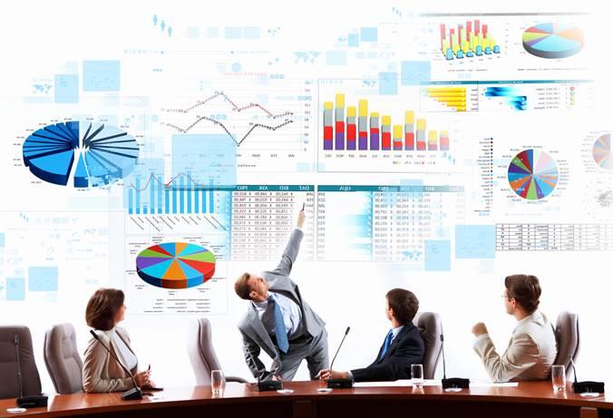 Enterprise Demand for Agile, Data-Centric Architectures