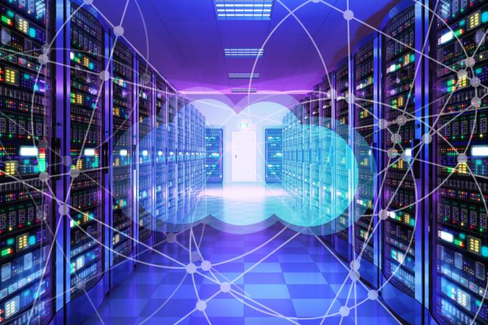 Networking Vendor Revenues Set a New Record