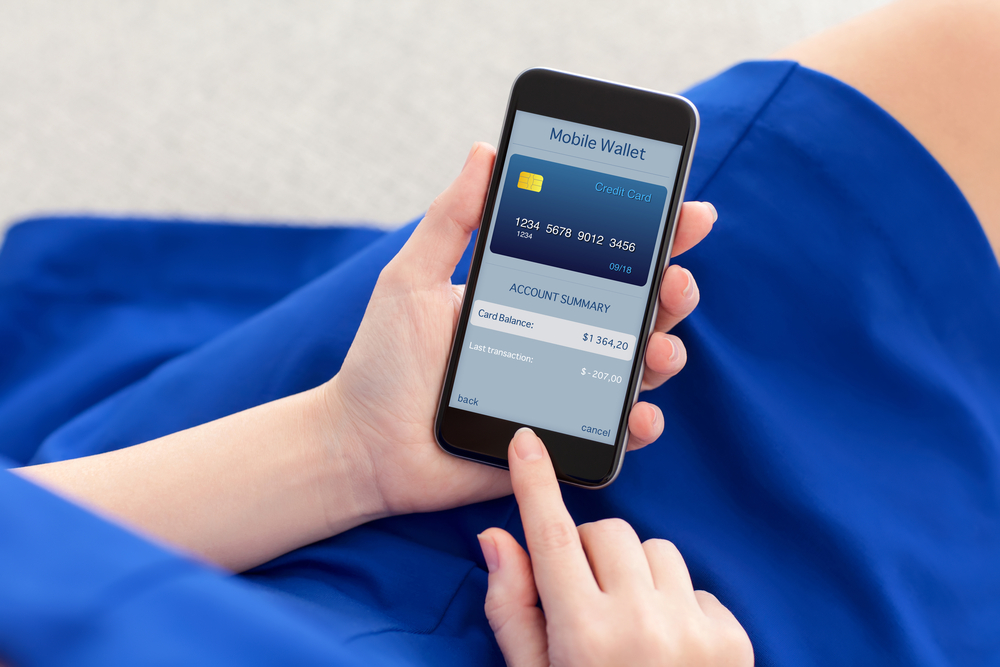 Why Mobile Payments and Fintech Disrupt eCommerce