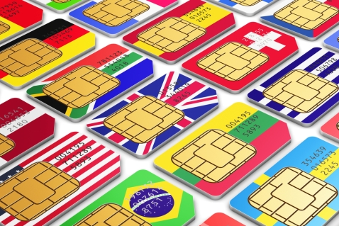 International Mobile Roaming Adapts to Policy Changes