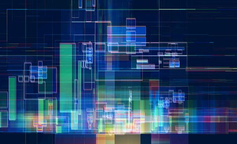 Why Savvy Marketers Crave Data Science Skills