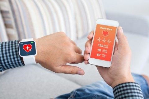 Global Wearable Medical Device Market to Reach $30B