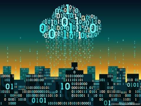 Hybrid Cloud is the Top IT Initiative in 2019