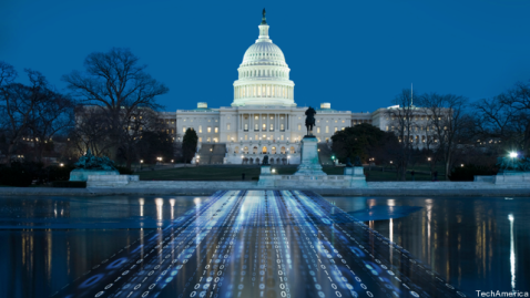 Why Digital Government is Gaining New Momentum