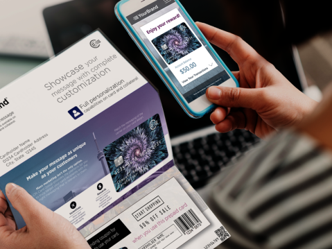 B2B Virtual Cards will Expand Global Online Payments