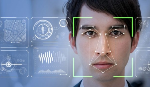 Facial Recognition: 16 Industries Ready for Transformation