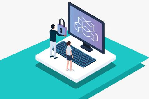 How Open Technology Drives Digital Innovation