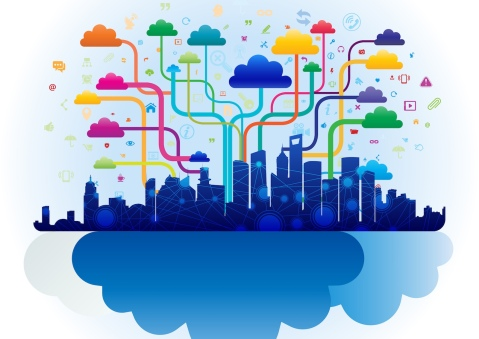 Cloud Computing Adoption Soars to New Heights
